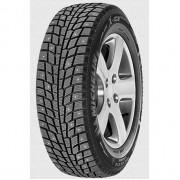 Шина автомобильная 205/55 R16 Michelin X - ICE North 3 94T XL шип