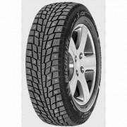 Шина автомобильная 215/65 R16 Michelin X - ICE North 3 102T XL шип