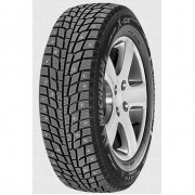 Шина автомобильная 215/60 R16 Michelin X - Ice North 3 99T XL шип