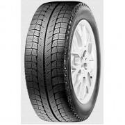 Шина автомобильная 275/65 R17 Michelin Latitude X - Ice Xi2 115T