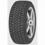 Шина автомобильная 245/45 R17 Michelin X - ICE North XIN2 99T XL шип