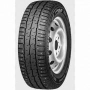 Шина автомобильная 215/75 R16C Michelin Agilis X - ICE North 116/114R шип