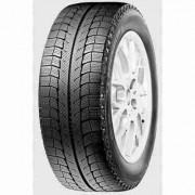 Шина автомобильная 265/70 R16 Michelin Latitude X - Ice Xi2 112T