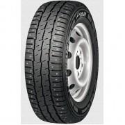 Шина автомобильная 225/65 R16C Michelin Agilis X - ICE North 112/110R шип