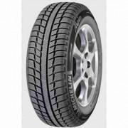 Шина автомобильная 155/65 R14 Michelin Alpin A3 75T