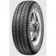 Шина автомобильная 185/55 R15 Michelin Energy E3A 82H