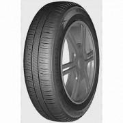 Шина автомобильная 185/60 R14 Michelin Energy XM2 82T