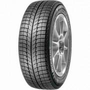 Шина автомобильная 205/65 R15 Michelin X - Ice Xi3 99T XL