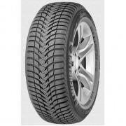 Шина автомобильная 185/60 R15 Michelin Alpin A4 88T XL