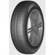 Шина автомобильная 185/60 R14 Michelin Energy XM2 82H