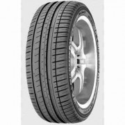 Шина автомобильная 235/45 R17 Michelin Pilot Sport 3 97Y XL