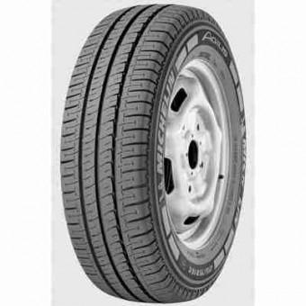 Шина автомобильная 215/75 R16C Michelin Agilis + 116/114R