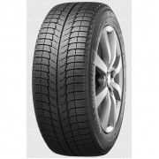 Шина автомобильная 215/60 R16 Michelin X - Ice Xi3 99H XL