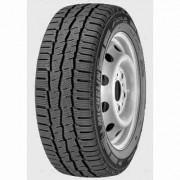 Шина автомобильная 215/65 R16C Michelin Agilis Alpin 109/107R