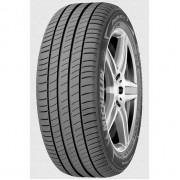 Шина автомобильная 225/55 R17 Michelin Primacy 3 101W XL