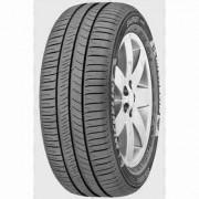 Шина автомобильная 185/55 R15 Michelin Energy Saver + 82H