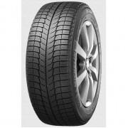 Шина автомобильная 215/50 R17 Michelin X - ICE Xi3 95H XL
