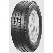 Шина автомобильная 235/65 R16C Tigar Cargo Speed 115/113R