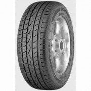Шина автомобильная 275/55 R17 Continental ContiCrossContact UHP 109V FR