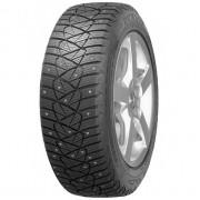 Шина автомобильная 215/55 R16 Dunlop Ice Touch D - Stud 97T XL шип