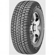 Шина автомобильная 215/60 R17 Michelin Latitude Alpin 96T