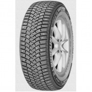 Шина автомобильная 235/65 R17 Michelin Latitude X - ICE North LXIN2 108T XL шип