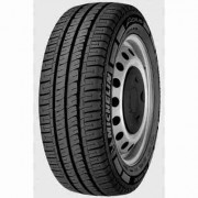 Шина автомобильная 225/75 R16C Michelin Agilis 118/116R