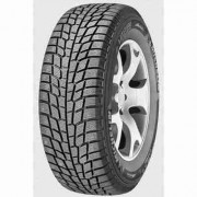 Шина автомобильная 245/65 R17 Michelin Latitude X - ICE North 107T шип