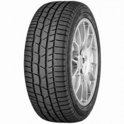 Шина автомобильная 205/50 R17 Continental ContiWinterContact TS830P 93H XL FR ContiSeal