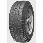 Шина автомобильная 215/65 R15C Michelin Agilis 51 Snow - Ice 104T
