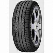 Шина автомобильная 225/50 R17 Michelin Primacy HP 94W ZP (Zero Pressure)