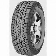 Шина автомобильная 265/65 R17 Michelin Latitude Alpin 112T