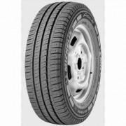Шина автомобильная 215/65 R16C Michelin Agilis + 109/107T