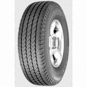Шина автомобильная 225/70 R17 Michelin Cross Terrain 108S XL