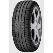 Шина автомобильная 255/40 R17 Michelin Primacy HP 94W MO