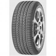 Шина автомобильная 245/65 R17 Michelin Latitude Tour HP 107H