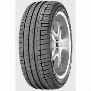 Шина автомобильная 205/40 R17 Michelin Pilot Sport 3 84W XL