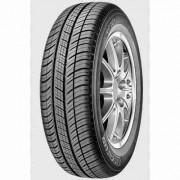 Шина автомобильная 155/70 R13 Michelin Energy E3B 75T