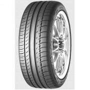 Шина автомобильная 205/50 R17 Michelin Pilot Sport PS2 89Y N3