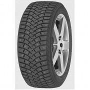 Шина автомобильная 215/45 R17 Michelin X - ICE North XIN2 91T XL шип