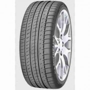 Шина автомобильная 235/65 R17 Michelin Latitude Sport 104V