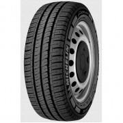 Шина автомобильная 165/75 R14C Michelin Agilis 93/91R