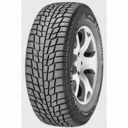 Шина автомобильная 265/70 R16 Michelin Latitude X - ICE North 112Q шип