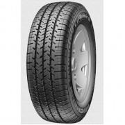 Шина автомобильная 215/65 R15C Michelin Agilis 51 104T