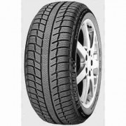 Шина автомобильная 205/50 R16 Michelin Primacy Alpin PA3 87H