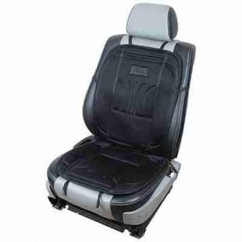 Подогрев сидений Vitol K23014BK