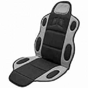 Подогрев сидений Vitol H19002GY / BK