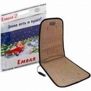 Подогрев сидений Емеля 2 с РУ