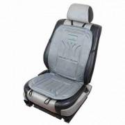 Подогрев сидений Vitol K23014GY
