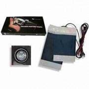 Подогрев сидений Falcon DS - 01WP ленточный влагозащищенный